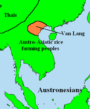 http://upload.wikimedia.org/wikipedia/commons/thumb/5/50/World_500_BCE_showing_Van_Lang.png/300px-World_500_BCE_showing_Van_Lang.png