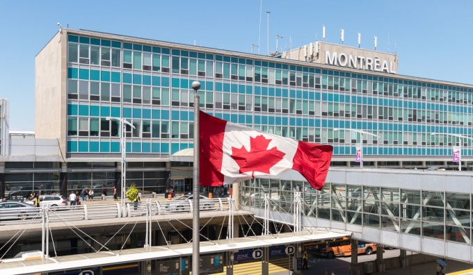 Montr%C3%A9al%E2%80%93Pierre-Elliott-Trudeau-International-Airport
